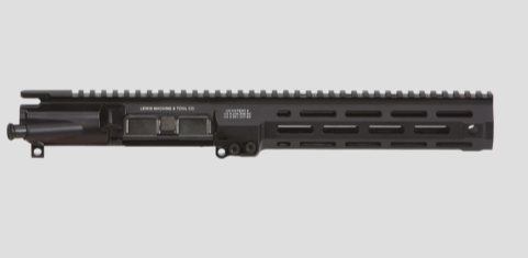 LMT MLC Upper Receiver