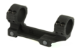 Knight's Armament One Piece Scope Mount 30MM 24755 Black