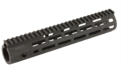 Knight's Armament URX 4 M-LOK Forend 10.75