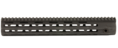 Knight's Armament URX 4 M-LOK Forend 13