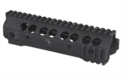 Knight's Armament URX III 8 RAIL