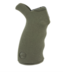 Ergo Grip (4009) OD GREEN
