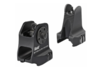 Daniel Defense FIXED FRONT/REAR SIGHT COMBO