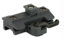A.R.M.S. #32 Throw Lever Adapter for Harris Bipod