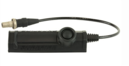 Surefire Remote Dual Switch for Weaponlights SR07