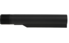Daniel Defense MIL-SPEC Carbine Buffer Tube - 6-Position