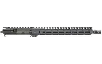 MIDWEST INDUSTRIES 223Wylde 16 Lightweight Barrel 15 MLOK Handguard Upper Receiver