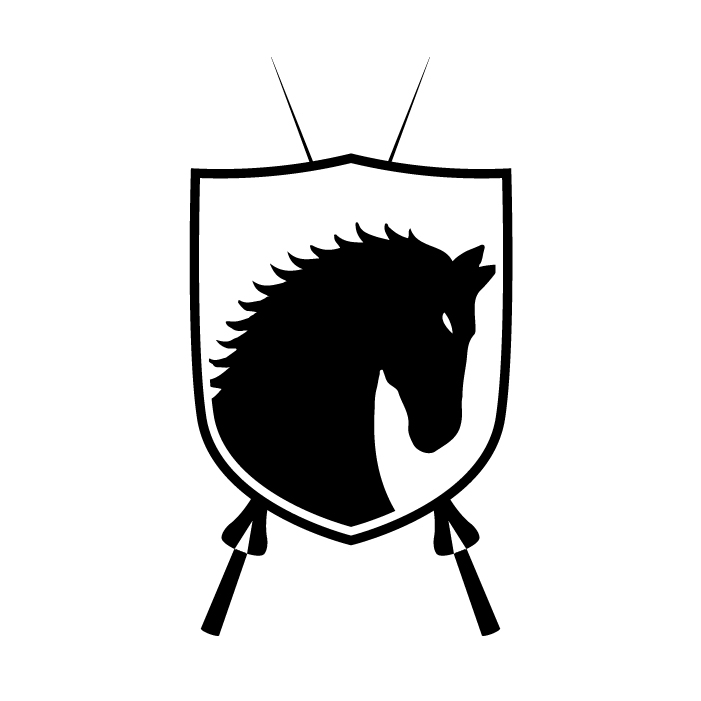 Thoroughbred Armament Company LLC